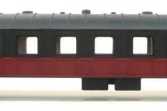 2511 PLM 1ere