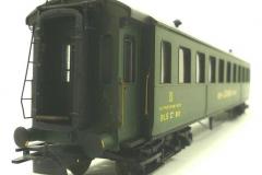 6020/6021