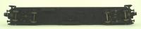 7030-04