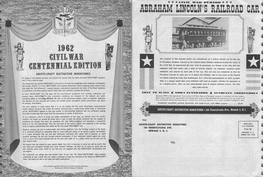 catalogue-1962-civil-war