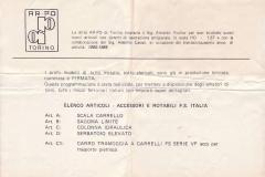ARPO document  A B C D  C1