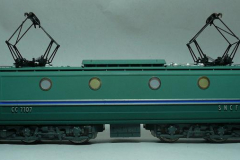CC 7017 Roxy
