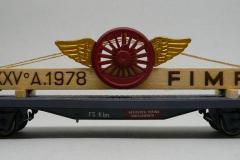 fimf 1978