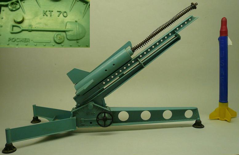 lance-fusee-kt-70