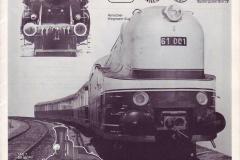 Metropolitan - 1985 - Allemand