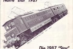 Metropolitan - 1987