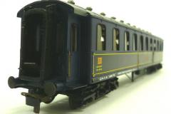 SET 9000 GB C4 1257